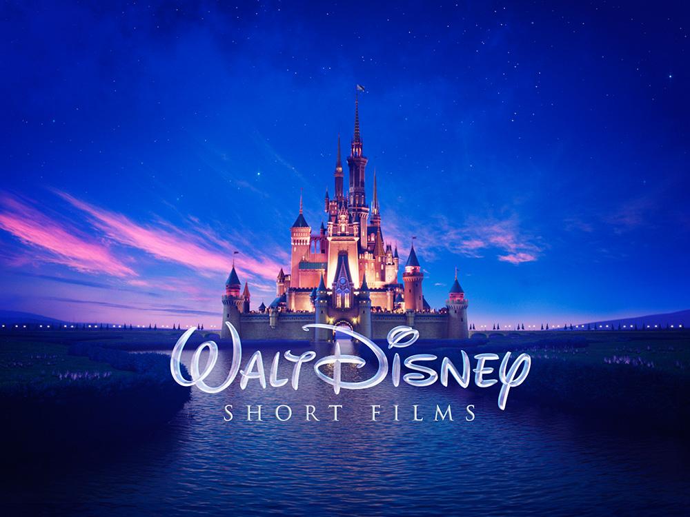Disney Shortfilm Flash Players