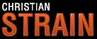 Christian Strain